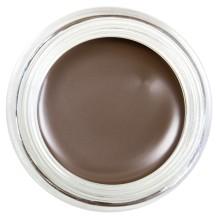 bpm05-brow-dark-brown_1