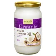 Macro-Organic-Coconut-Oil-300g.jpg